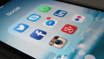 Make the Choice: Which Social Networks Do You Need?