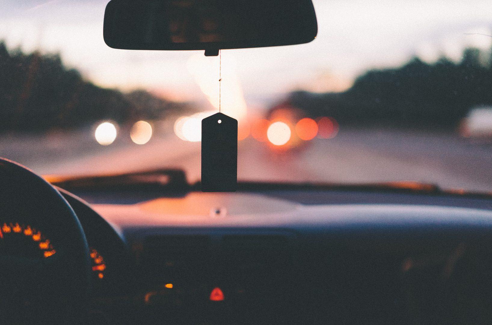 Driving responsibly? Progressive wants to make sure