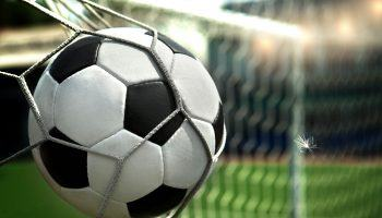 Goal! Tips for Successful Business Goals
