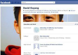 Facebook Creativity