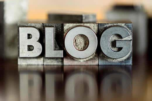 Excellent Blogging Tips