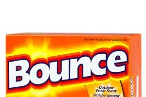 Got to Bounce?