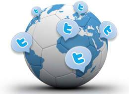 World Cup Players Banned from Social Media!