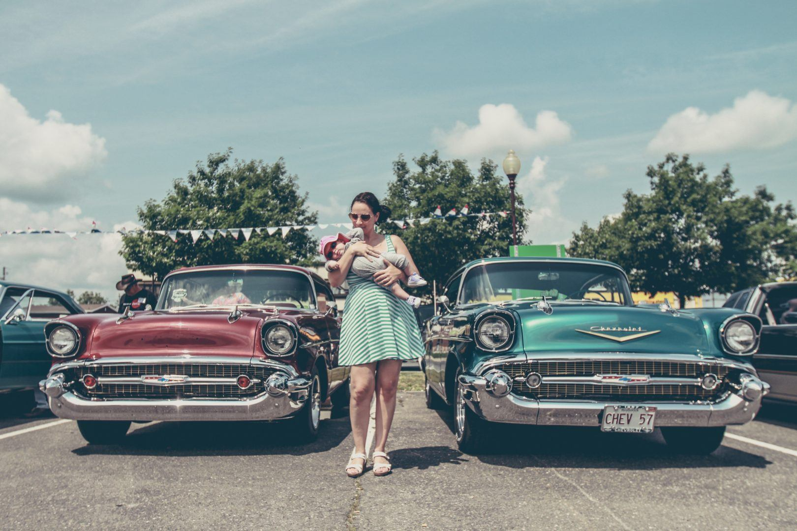 social media for car dealerships is more important than ever