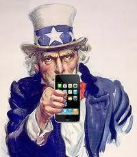 Social Media WANT'S You!