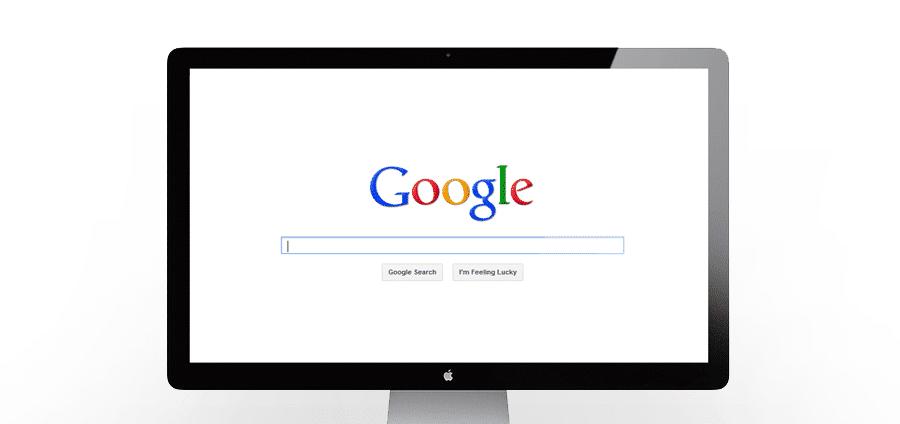 Google Las Vegas SEO Services