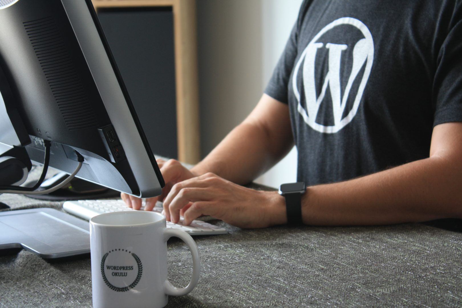 Recommended Plugins for WordPress