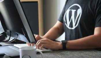 Recommended Plugins for Every WordPress Installation