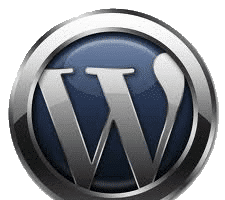 WordPress Plugins are My Best Friends