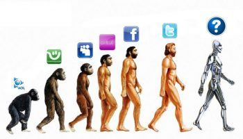 The Evolution of Your Social Media Strategy