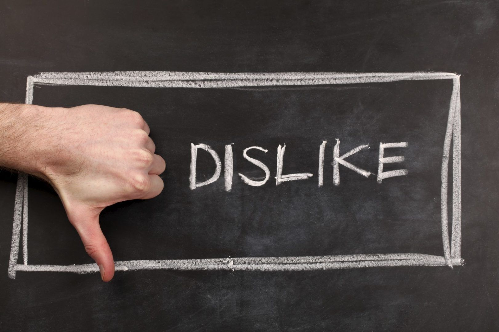 Biggest Social Media Mistakes Businesses Make