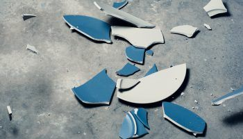 6 Biggest Social Media Mistakes Businesses Make
