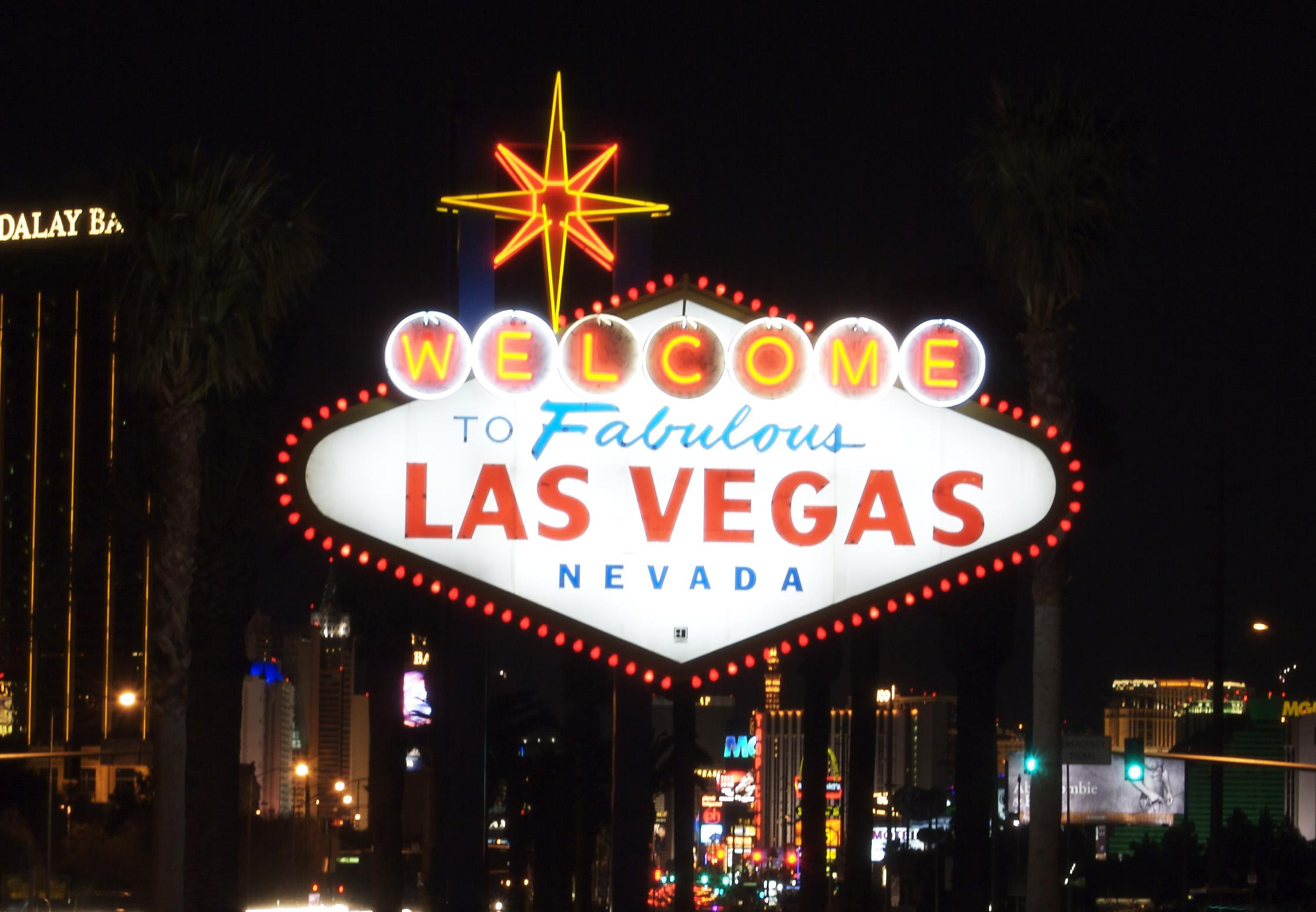 Reignite Your Las Vegas SEO Efforts
