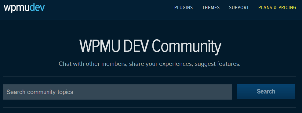 WPMU MarketPress Developer