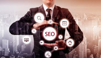 Not all SEO Companies are Created Equal