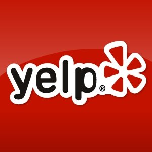 NeONBRAND Yelp Review Page