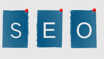 Why You Need SEO: Seven Reasons