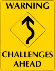SEO Challenges