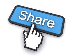 get content shared