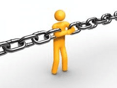 Building Links Part 1: The New World of Link Building – Broken Links