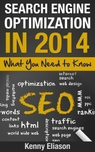 Search Engine Optimization in 2014: What You Need to Know