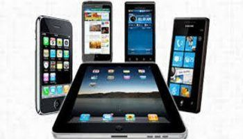 Mobile Marketing Is Gaining Influence
