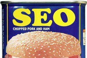 Beware of SEO Spammers!