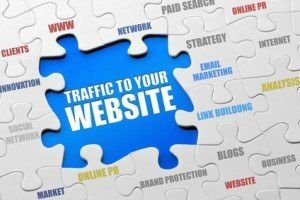 Tracking Search Engine Site Referrals