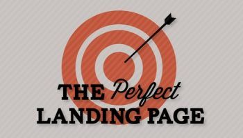 Landing Page Basics for Better SEO
