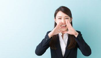 Establishing Your Brand's Voice