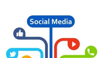 Getting over the Hump in Social Media