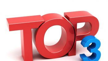 "NeONBRAND's Top 3 ""Tips"" Posts of 2014"