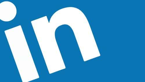 Make Social Media Work for You: Linkedin