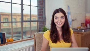 Top 4 Tips for Website Design