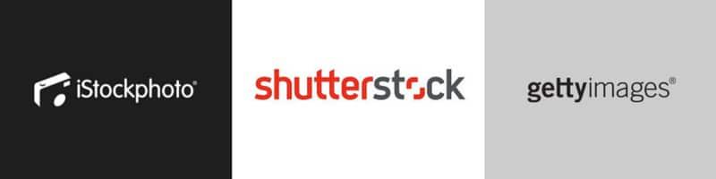 stock-photo-logos