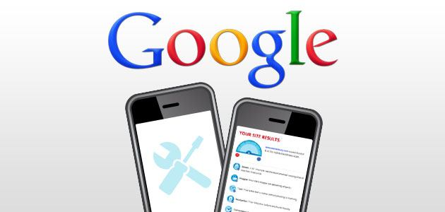 Google and Smartphones