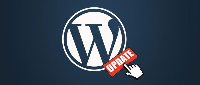 How to Completely Disable a WordPress Plugin Update
