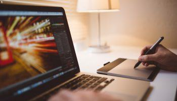 5 Ways to Make Your Web Design More Social