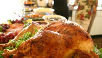 10 Little-Known Facts About Thanksgiving to Share With Your Customers