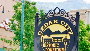 Cedar City Digital Marketing