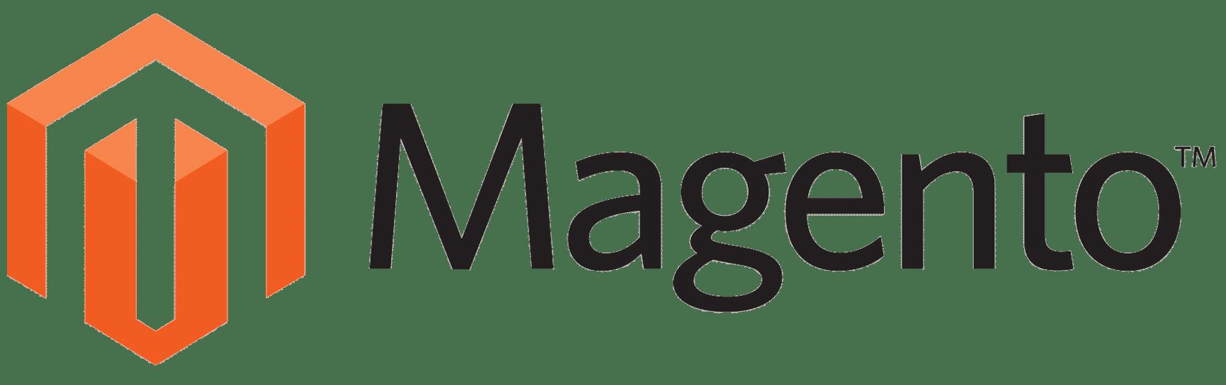 Las Vegas Magento Development