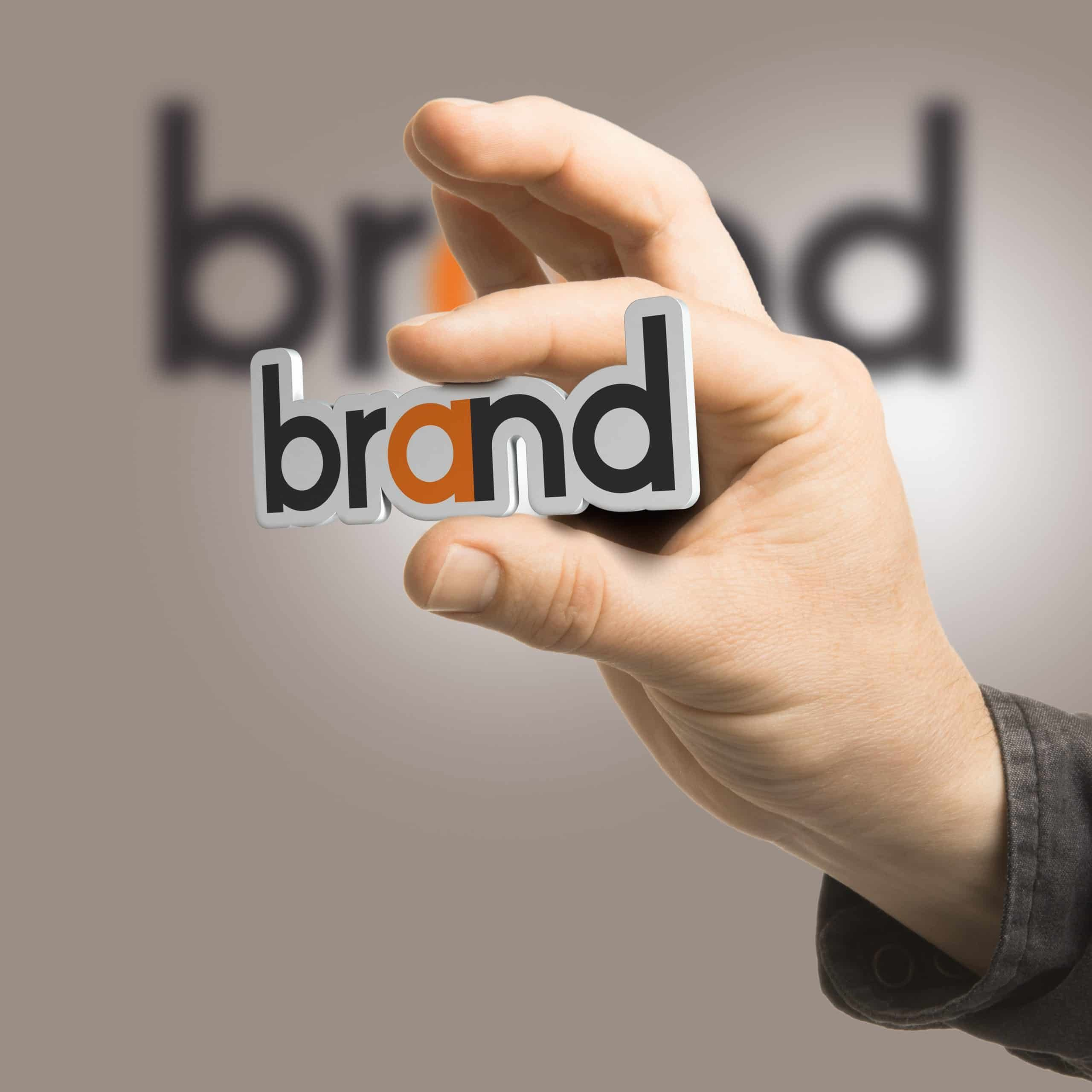 Build brand partnerships
