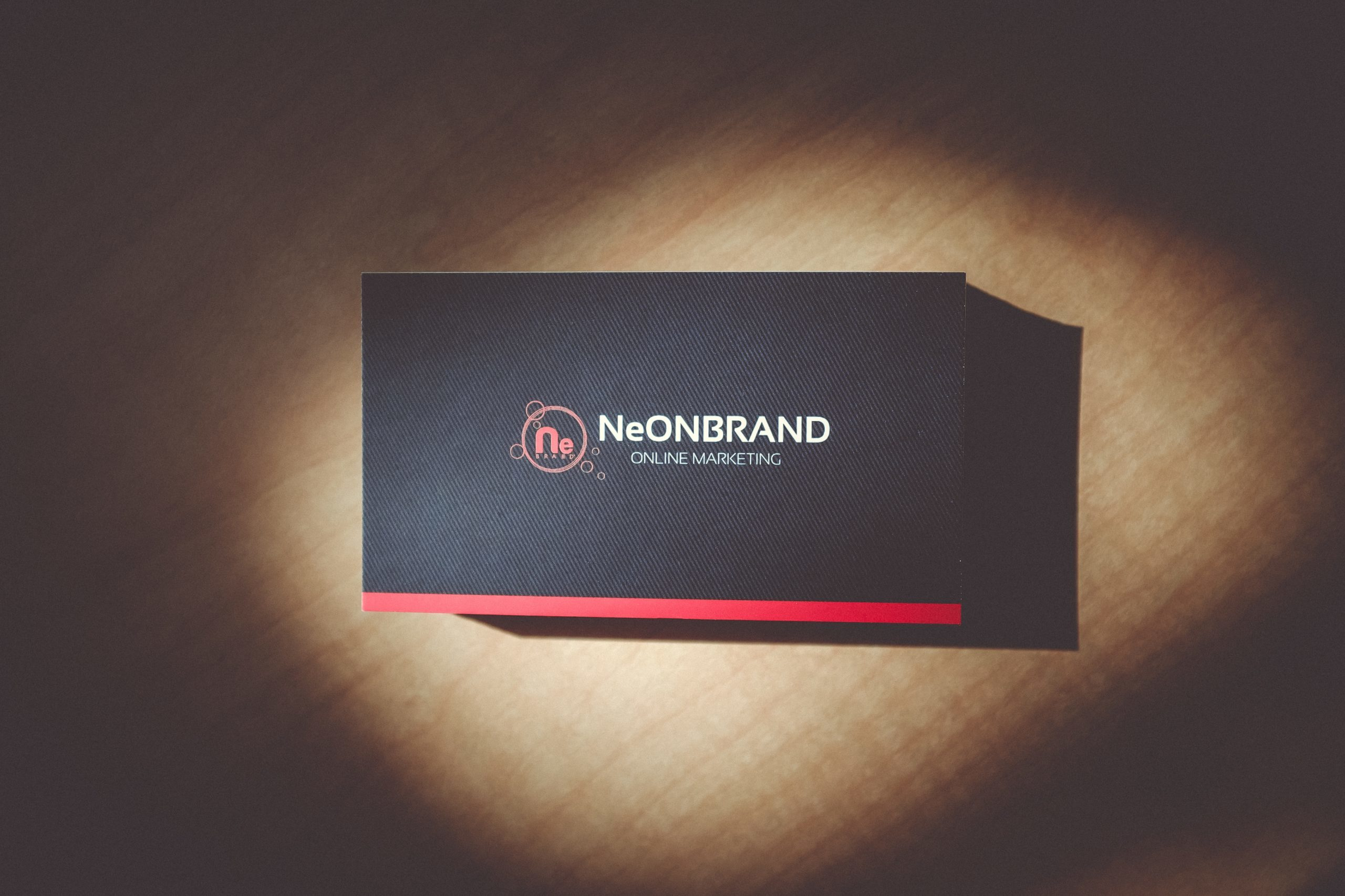 what is branding how do i do it • neonbrand