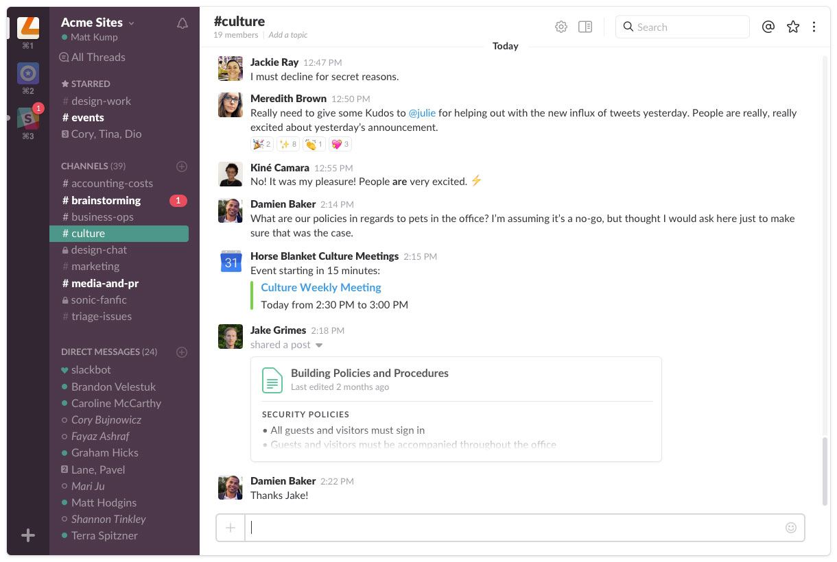 Slack-Desktop-Screenshot