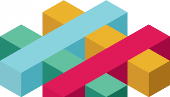 How to add Slack to Genesis Simple Social Icons Plugin