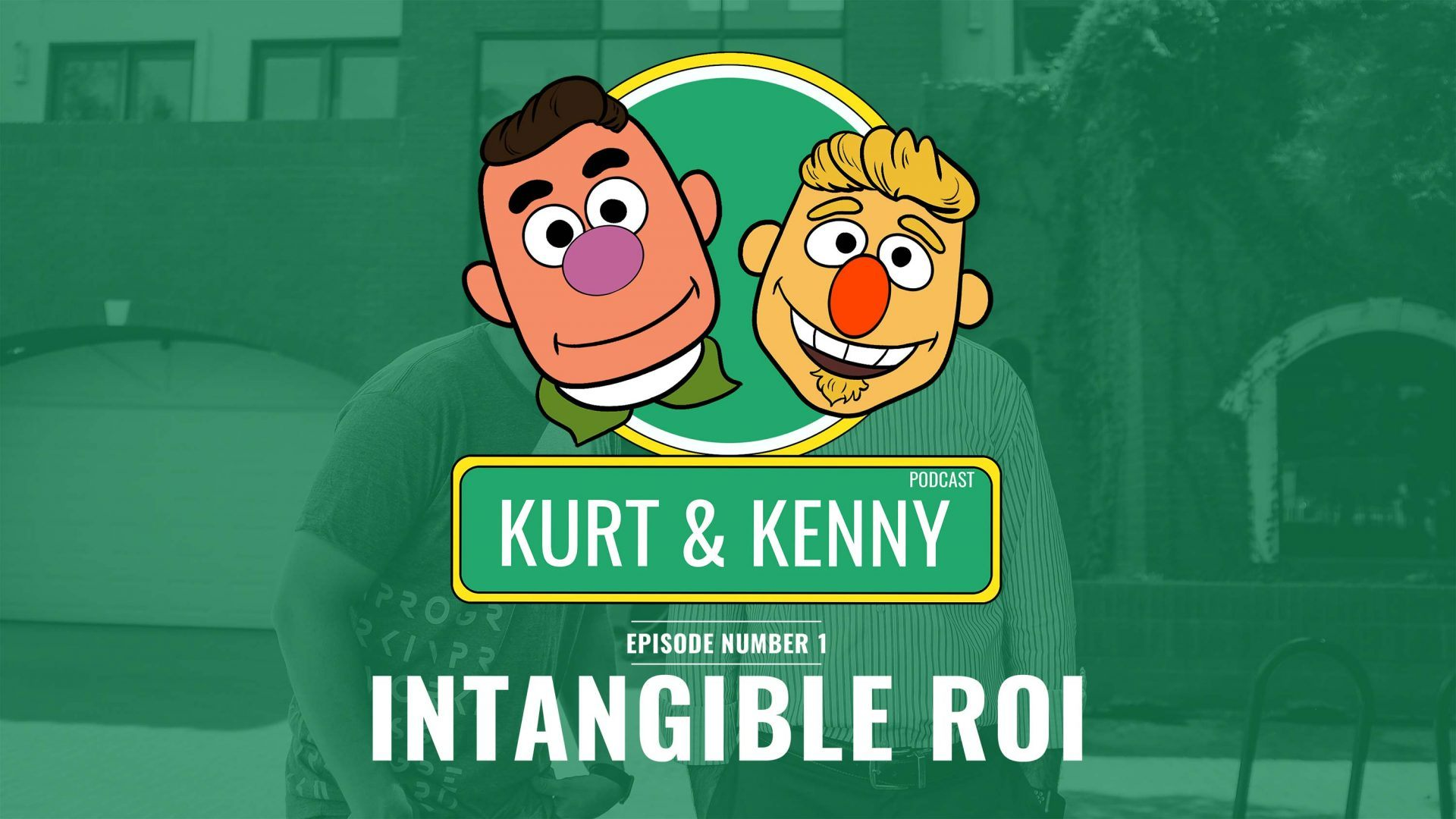 EP 01 Intangible ROI