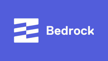Three Steps to Setup an Already Built Roots Bedrock/Sage Site