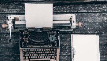 Add Gutenberg Full and Wide Width to Your Theme