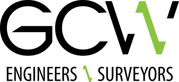 GCW Engineers Surverying