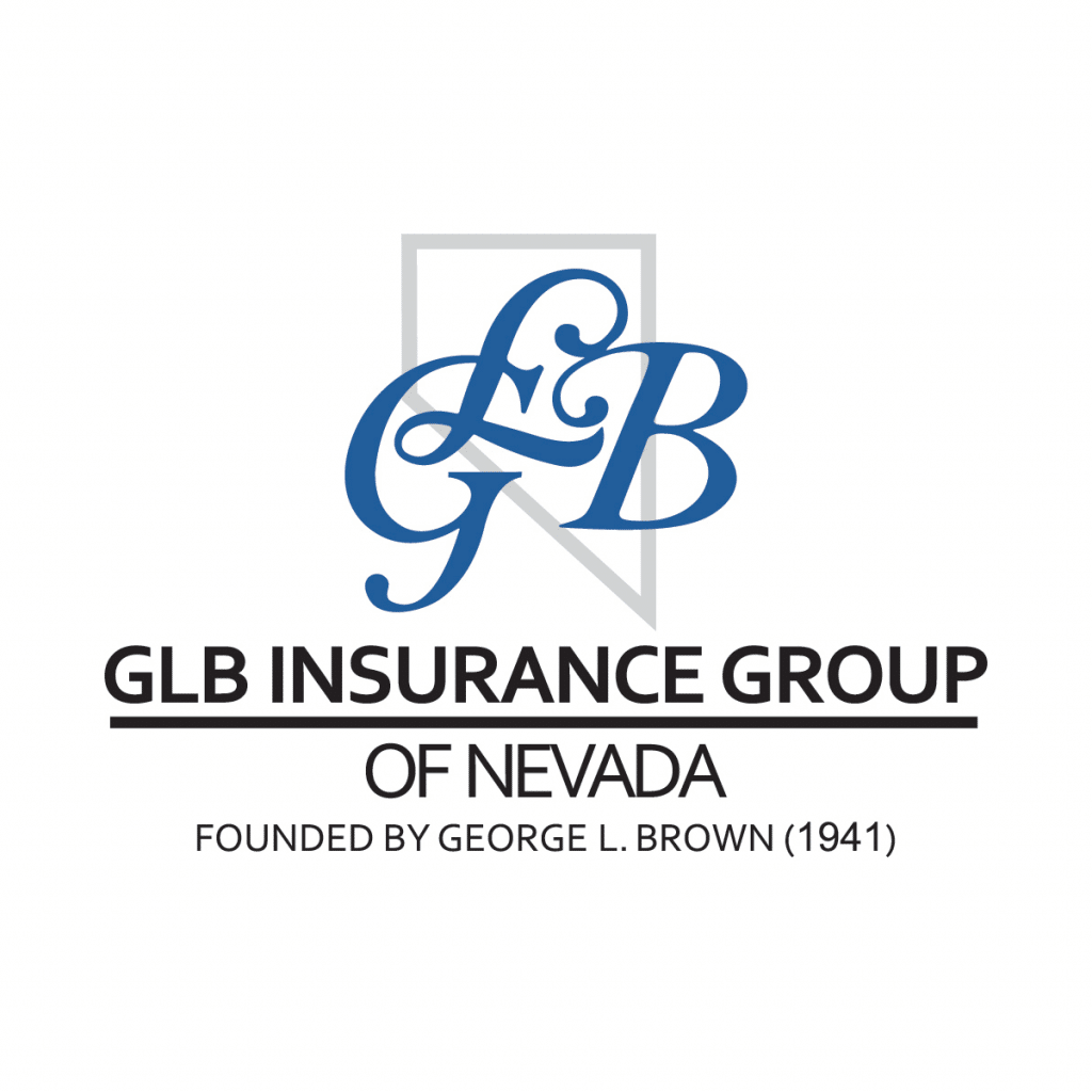 GLB Insurance Group